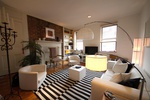 Charming East Village 1BD/ 1BTH