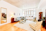 JUST LISTED!  THE COVETED 246 W17TH  BOUTIQUE CONDO/ULTRA CHIC TWO BEDROOM FOR RENT